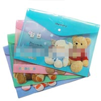 Click to view details for File Folder (1766600)