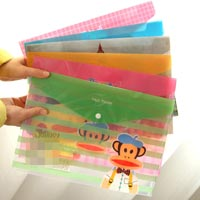 Click to view details for File Folder (1766623)