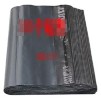 Click to view details for Packaging Bag (1766745)