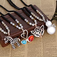 Click to view details for Pendants (1768756)