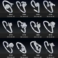 Click to view details for Rings (1770815)