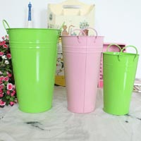 Click to view details for Vases (1771013)