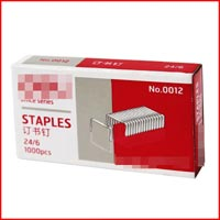 Click to view details for Staplers (1773023)