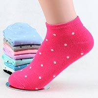 Click to view details for Socks (1773463)