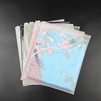 Click to view details for Packaging Bag (1773563)