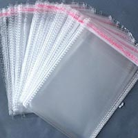 Click to view details for Packaging Bag (1773565)
