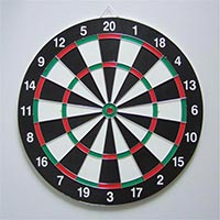 Click to view details for Dartboard (1773843)
