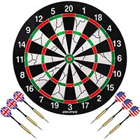 Click to view details for Dartboard (1773853)