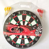 Click to view details for Dartboard (1773854)