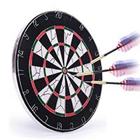 Click to view details for Dartboard (1773856)