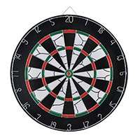 Click to view details for Dartboard (1773857)