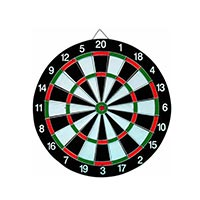 Click to view details for Dartboard (1773858)