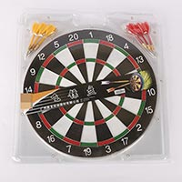 Click to view details for Dartboard (1773866)