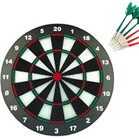 Click to view details for Dartboard (1773867)