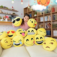 Click to view details for Plush Toy (1774029)