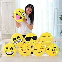 Click to view details for Plush Toy (1774030)