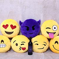 Click to view details for Plush Toy (1774032)
