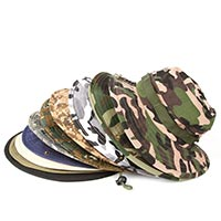 Click to view details for Hats (1774122)