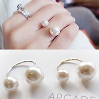 Click to view details for Rings (1774393)