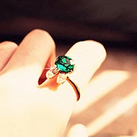 Click to view details for Rings (1774395)