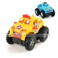 Click to view details for Toy Car (1775676)