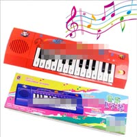 Click to view details for Electronic Toy (1775807)