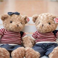 Click to view details for Plush Toy (1776180)