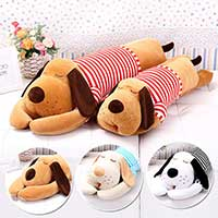 Click to view details for Plush Toy (1776226)