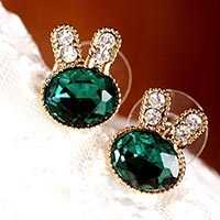 Click to view details for Earrings (1776324)