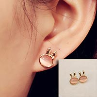 Click to view details for Earrings (1776572)