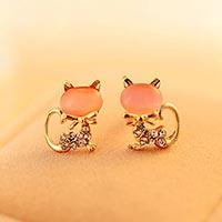 Click to view details for Earrings (1776696)