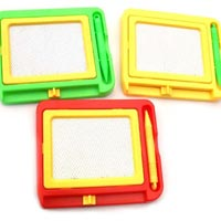 Click to view details for Writing Board (1777012)