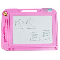 Click to view details for Writing Board (1777014)