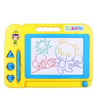 Click to view details for Writing Board (1777019)