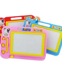 Click to view details for Writing Board (1777024)