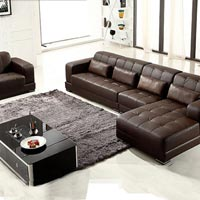 Click to view details for Furniture (1777106)