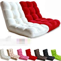 Click to view details for Furniture (1777107)