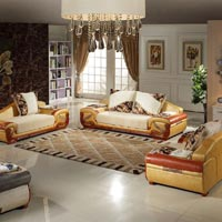 Click to view details for Furniture (1777108)