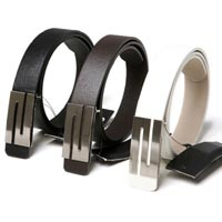 Click to view details for Belts (1777366)