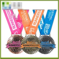 Click to view details for Trophy & Medal (1777488)