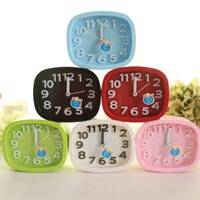 Click to view details for Clocks (1777600)