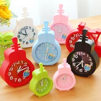 Click to view details for Clocks (1777601)