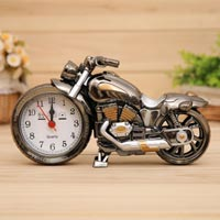 Click to view details for Clocks (1777602)