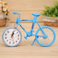 Click to view details for Clocks (1777604)