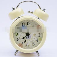 Click to view details for Clocks (1777606)