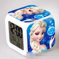 Click to view details for Clocks (1777607)