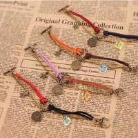 Click to view details for Bracelets (1777627)