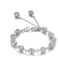 Click to view details for Silver Jewelry (1777790)