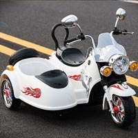 Click to view details for Motorcycles (1777799)