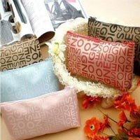 Click to view details for Cosmetic Bag (1777806)
